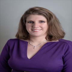 Adrienne Decker