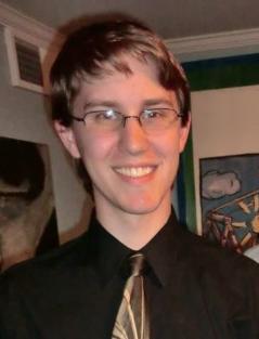 Austin Cory Bart