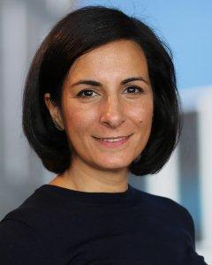 Efthimia Aivaloglou