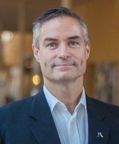 Jonas Boustedt
