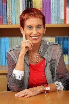 Judith Gal-Ezer