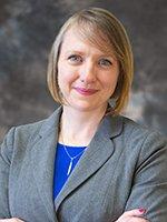 Kristy Elizabeth Boyer
