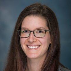 Lauren Margulieux