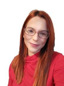 Maria Kallia