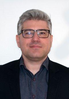 Rodrigo Silva Duran