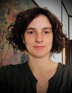 Violetta Lonati